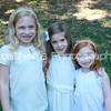 2014 Coopers_10