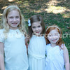 2014 Coopers_08