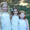 2014 Coopers_06