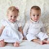 Desser Twins_015