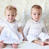 Desser Twins_016
