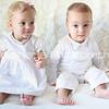 Desser Twins_001