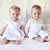 Desser Twins_010