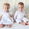 Desser Twins_005