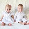 Desser Twins_011