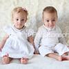 Desser Twins_020