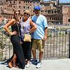 2014 European Family Vacation