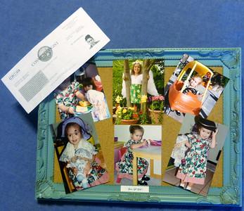 Lily Grad: Lic Party 2-15-2012 8