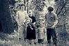 Cousins-Cloven (10)bw