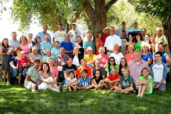 Conger Family Reunion 2014 (7)