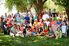 Conger Family Reunion 2014 (7)
