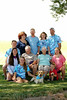 Conger Family Reunion 2014 (18)
