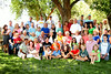 Conger Family Reunion 2014 (1)