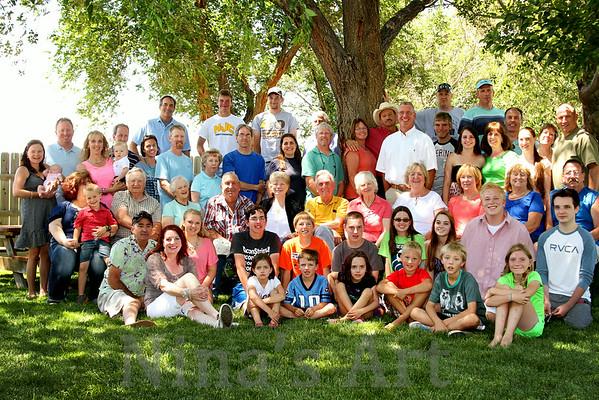 Conger Family Reunion 2014 (5)