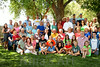 Conger Family Reunion 2014 (5)