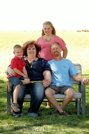 Conger Family Reunion 2014 (10)