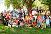 Conger Family Reunion 2014 (6)
