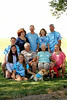 Conger Family Reunion 2014 (16)