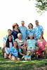 Conger Family Reunion 2014 (17)