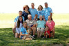Conger Family Reunion 2014 (19)