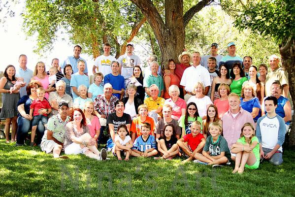 Conger Family Reunion 2014 (3)