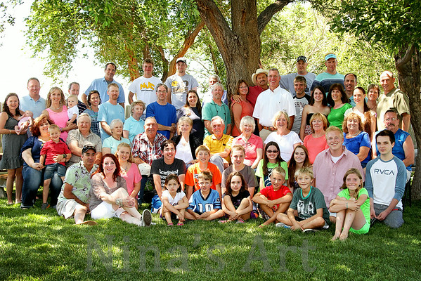 Conger Family Reunion 2014 (8)