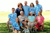 Conger Family Reunion 2014 (14)