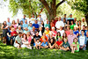 Conger Family Reunion 2014 (4)