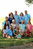 Conger Family Reunion 2014 (15)