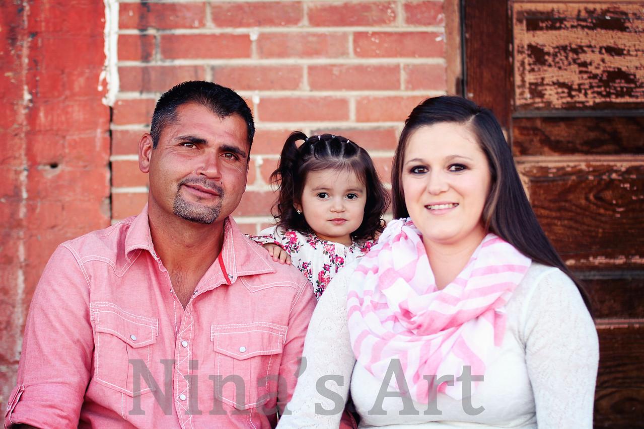 Segura Family 2014 (13)ant