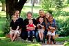 Herre Family 2014 (21)