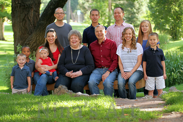 Herre Family 2014 (5)