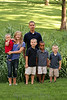 Herre Family 2014 (12)