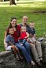 Herre Family 2014 (9)