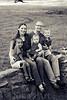 Herre Family 2014 (7)bw