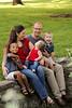 Herre Family 2014 (10)