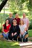 Herre Family 2014 (23)