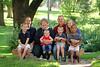 Herre Family 2014 (20)