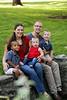 Herre Family 2014 (11)