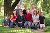 Herre Family 2014 (3)