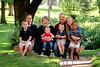 Herre Family 2014 (22)