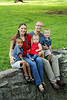 Herre Family 2014 (7)