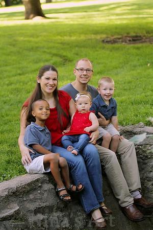 Herre Family 2014 (8)