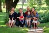 Herre Family 2014 (18)