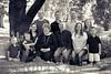 Herre Family 2014 (3)bw