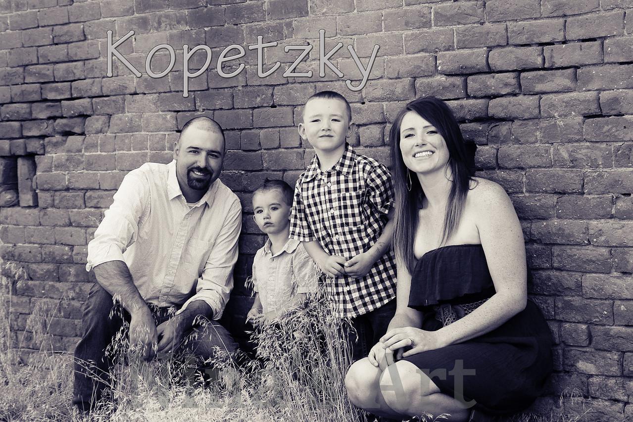 Kopetzky  (50)bw copy
