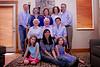 Kristen Family 6