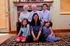 Kristen Family 4