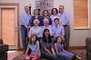Kristen Family 7