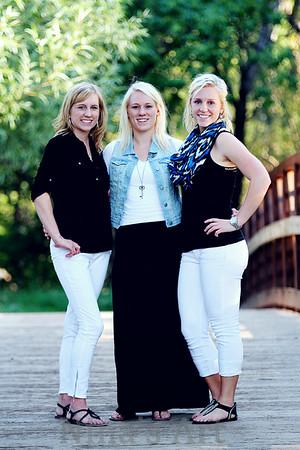 Ledall Girls 2014 (3)dr